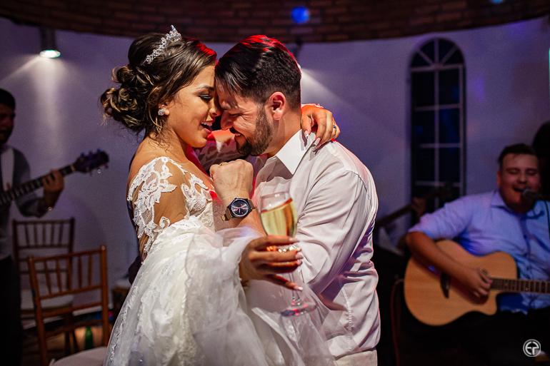 EPF-PMC--Casamento-Lorena-Acacio-0286