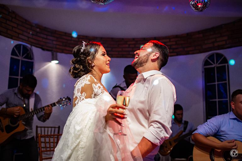 EPF-PMC--Casamento-Lorena-Acacio-0287