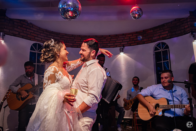 EPF-PMC--Casamento-Lorena-Acacio-0288