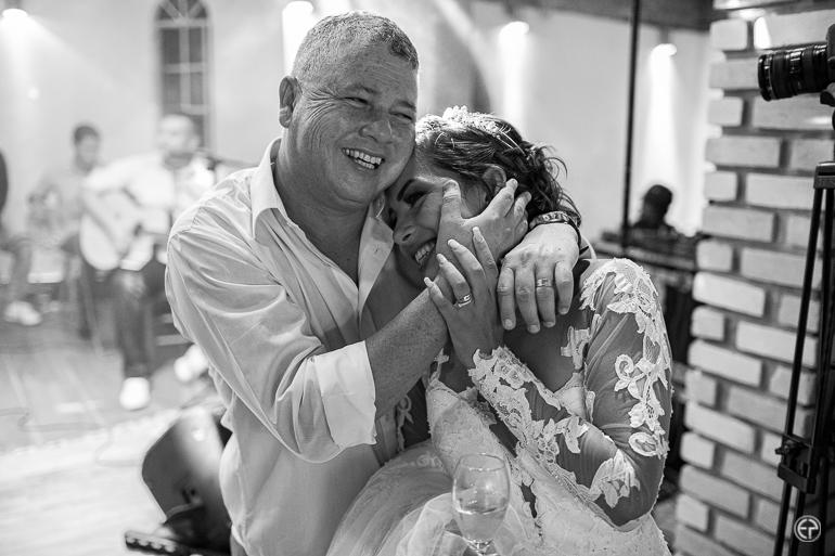 EPF-PMC--Casamento-Lorena-Acacio-0289