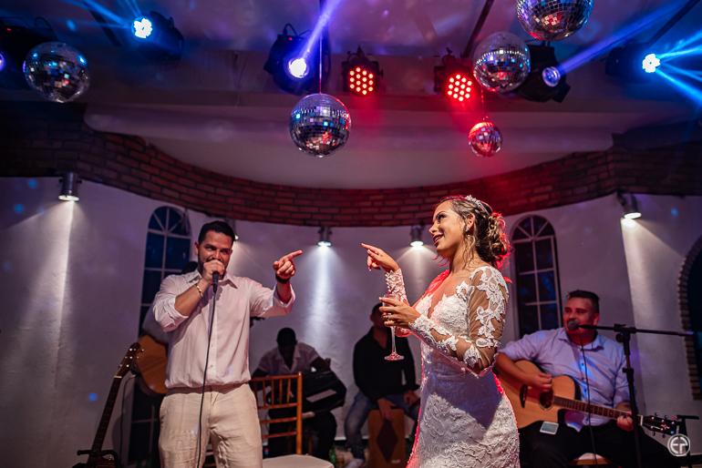EPF-PMC--Casamento-Lorena-Acacio-0290
