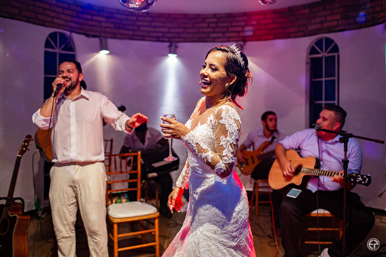 EPF-PMC--Casamento-Lorena-Acacio-0291
