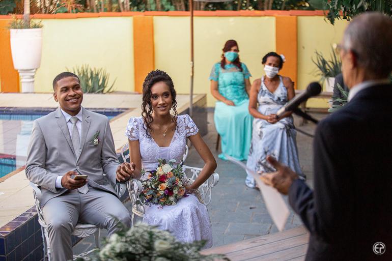 EPF-PMC-Casamento_Geise-Patrick-0036