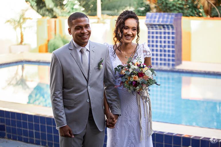 EPF-PMC-Casamento_Geise-Patrick-0050
