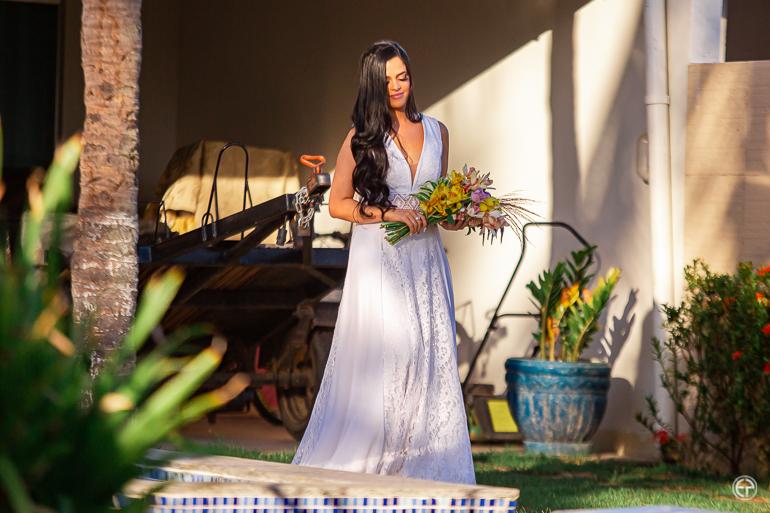 EPF-Casamento-Priscila_Diogenes-0023