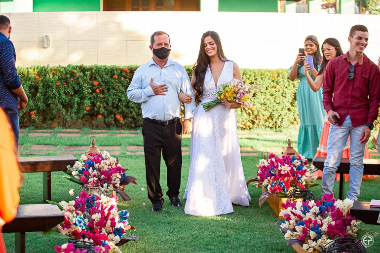 EPF-Casamento-Priscila_Diogenes-0025