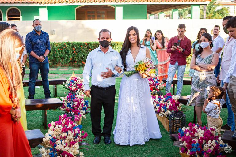 EPF-Casamento-Priscila_Diogenes-0027