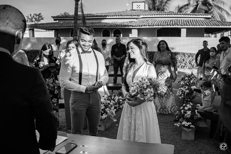 EPF-Casamento-Priscila_Diogenes-0029