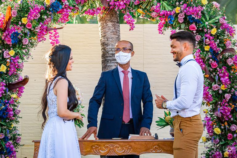 EPF-Casamento-Priscila_Diogenes-0030