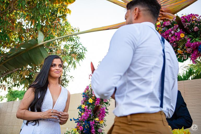 EPF-Casamento-Priscila_Diogenes-0057
