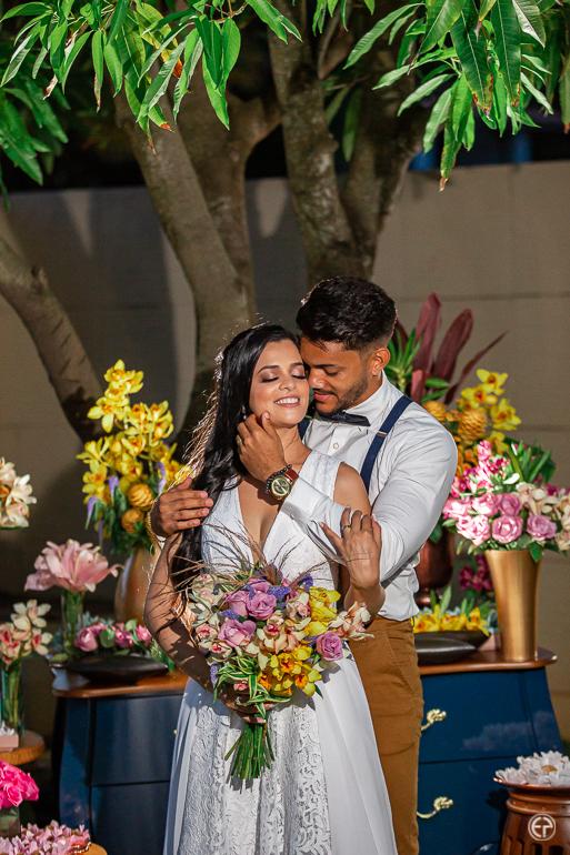 EPF-Casamento-Priscila_Diogenes-0075