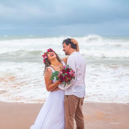 EPF-Casamento-Mairan-Rafael-0210