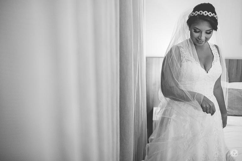 EPF-Casamento-Juliana-Antornio-0012