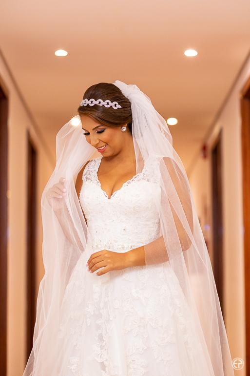 EPF-Casamento-Juliana-Antornio-0015