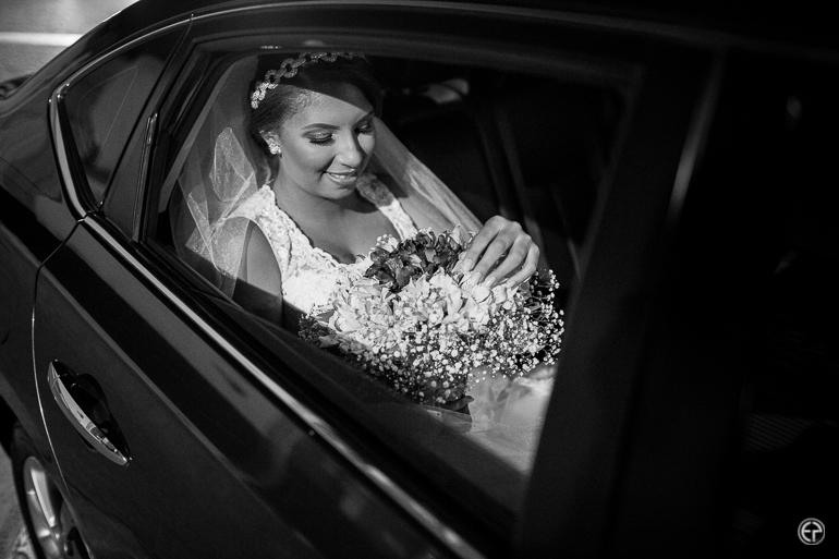 EPF-Casamento-Juliana-Antornio-0016