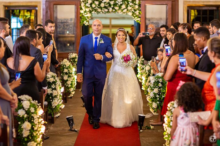 EPF-Casamento-Juliana-Antornio-0029