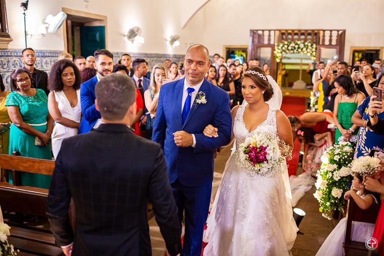 EPF-Casamento-Juliana-Antornio-0033