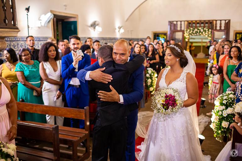 EPF-Casamento-Juliana-Antornio-0035