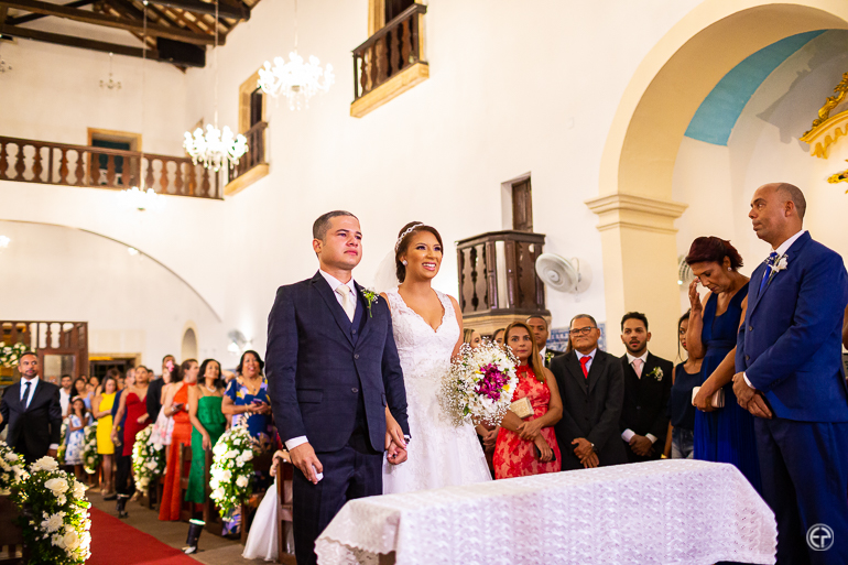EPF-Casamento-Juliana-Antornio-0038