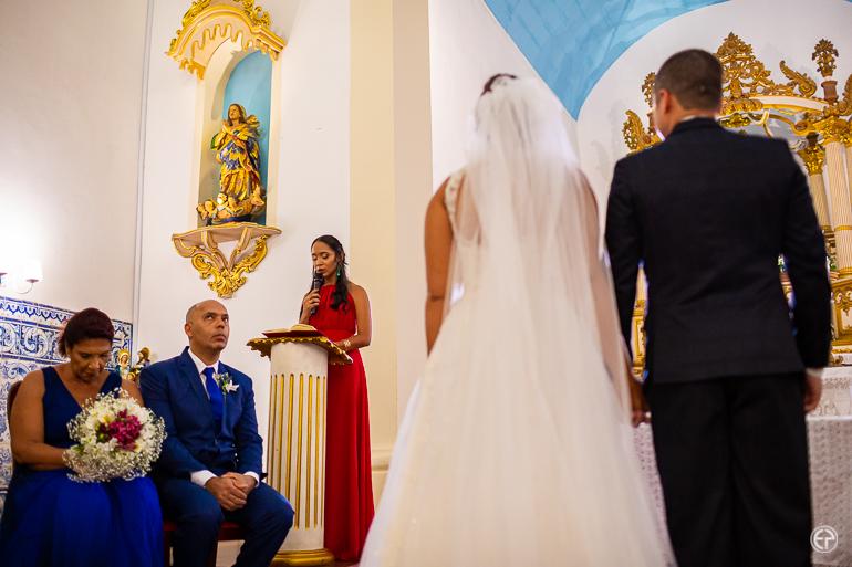 EPF-Casamento-Juliana-Antornio-0040
