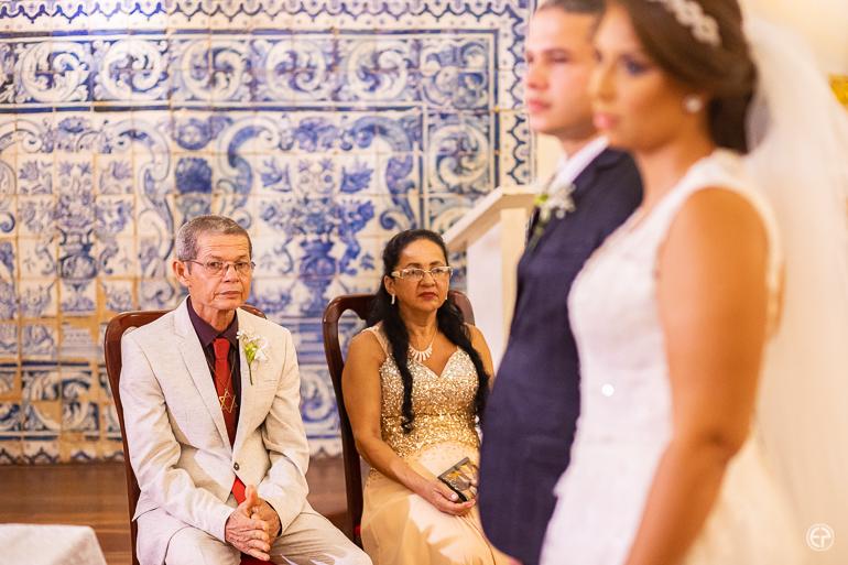 EPF-Casamento-Juliana-Antornio-0042