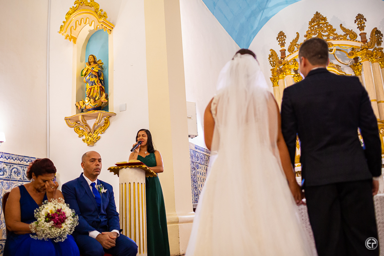 EPF-Casamento-Juliana-Antornio-0044