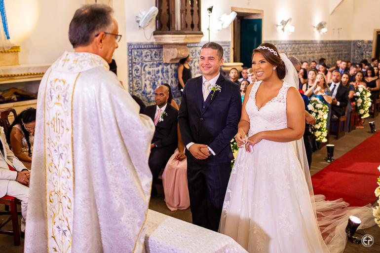 EPF-Casamento-Juliana-Antornio-0047