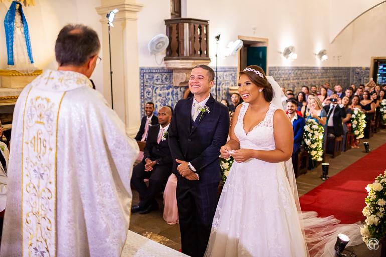 EPF-Casamento-Juliana-Antornio-0048