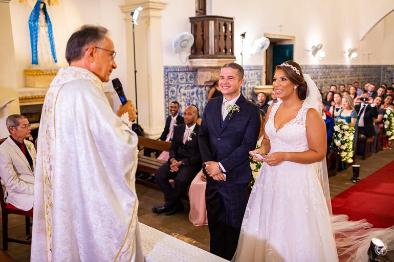 EPF-Casamento-Juliana-Antornio-0050