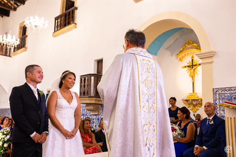 EPF-Casamento-Juliana-Antornio-0051