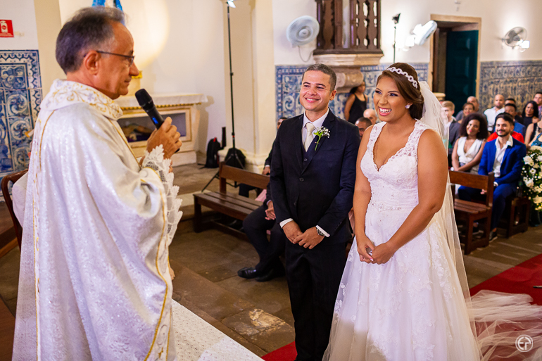 EPF-Casamento-Juliana-Antornio-0052