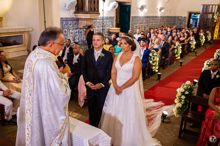 EPF-Casamento-Juliana-Antornio-0054