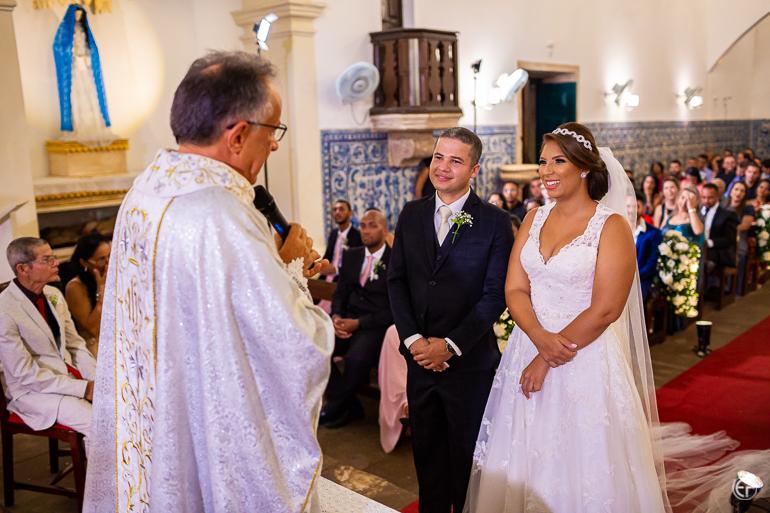 EPF-Casamento-Juliana-Antornio-0055