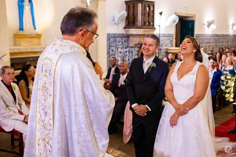 EPF-Casamento-Juliana-Antornio-0056