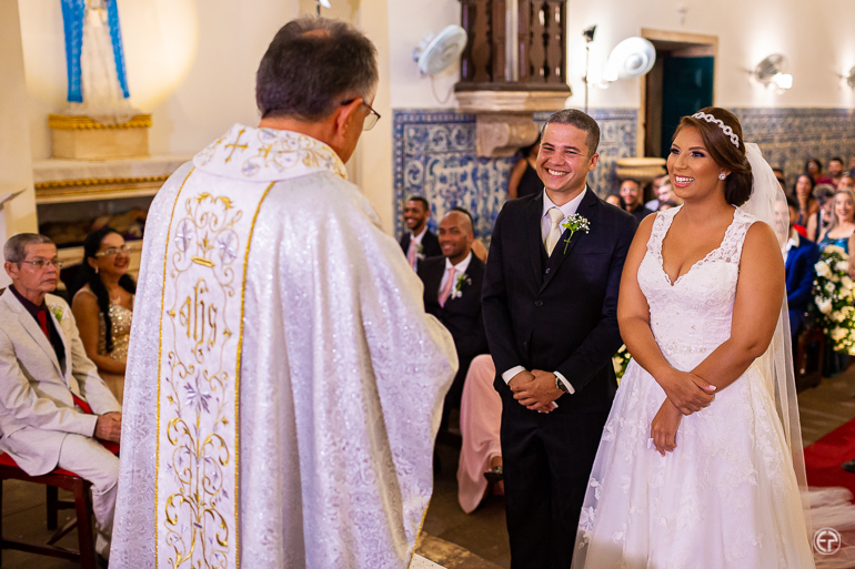EPF-Casamento-Juliana-Antornio-0058