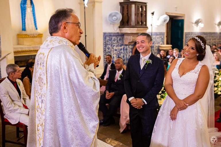 EPF-Casamento-Juliana-Antornio-0059