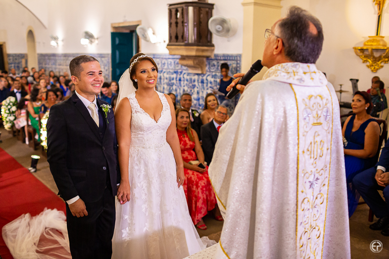 EPF-Casamento-Juliana-Antornio-0061