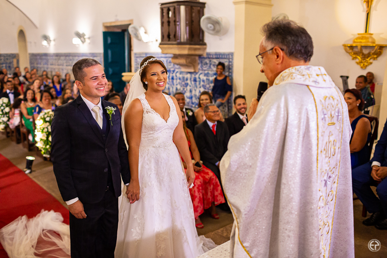EPF-Casamento-Juliana-Antornio-0064