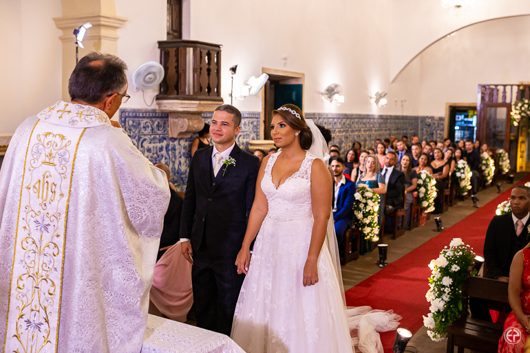 EPF-Casamento-Juliana-Antornio-0066
