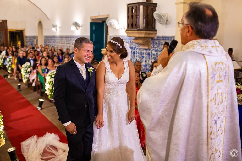 EPF-Casamento-Juliana-Antornio-0068