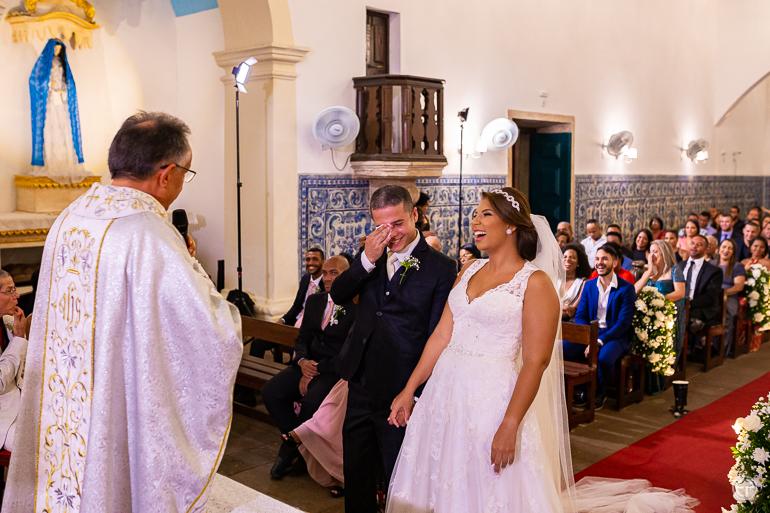 EPF-Casamento-Juliana-Antornio-0069