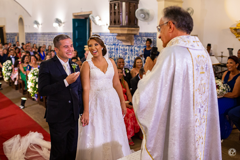 EPF-Casamento-Juliana-Antornio-0070