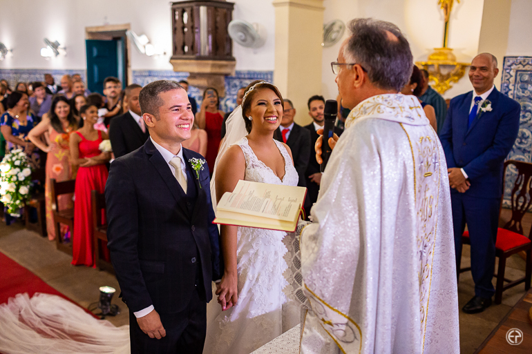 EPF-Casamento-Juliana-Antornio-0072