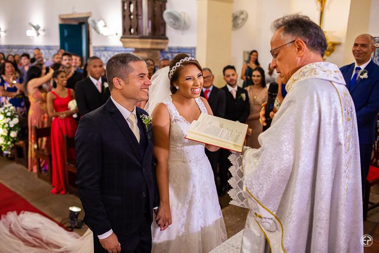 EPF-Casamento-Juliana-Antornio-0073