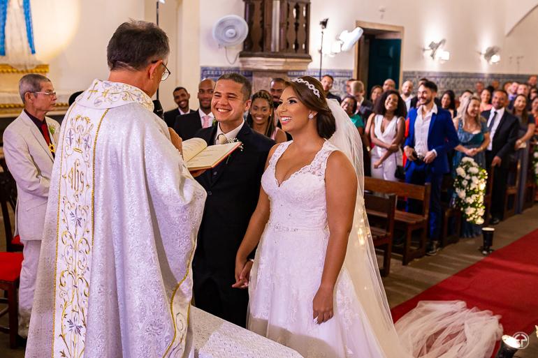 EPF-Casamento-Juliana-Antornio-0074