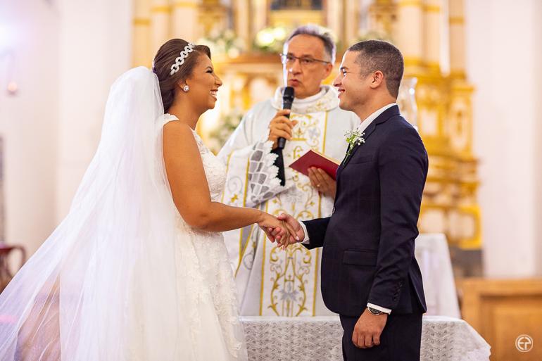 EPF-Casamento-Juliana-Antornio-0075