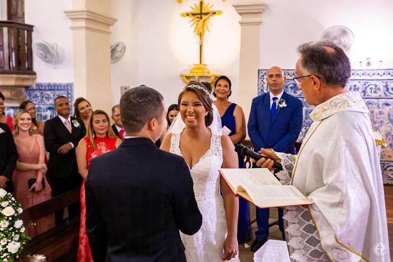EPF-Casamento-Juliana-Antornio-0077