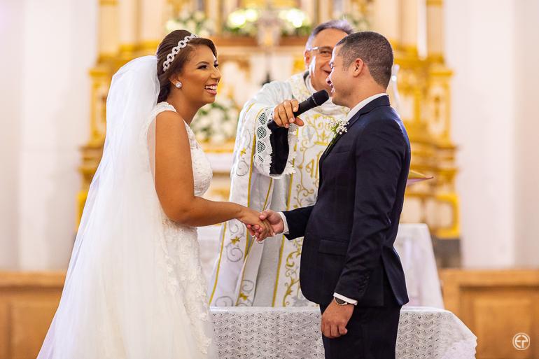 EPF-Casamento-Juliana-Antornio-0079