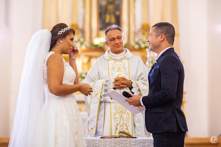 EPF-Casamento-Juliana-Antornio-0083