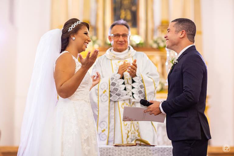 EPF-Casamento-Juliana-Antornio-0085